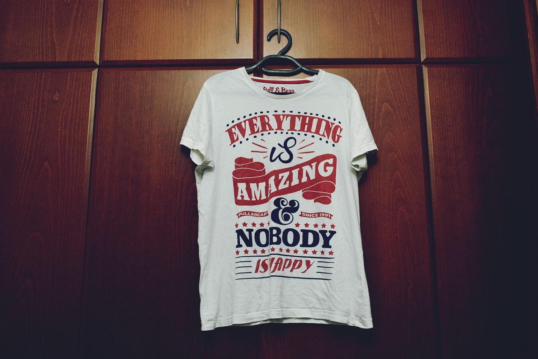 everything-is-amazing